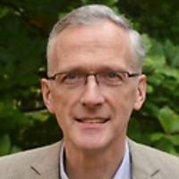 Gerard Salemink