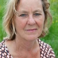 Irma Thijssen