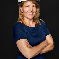 Sandra Bouwmeester