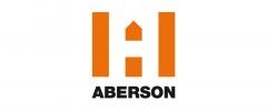 Aberson B.V.