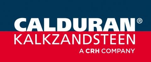 Logo Calduran