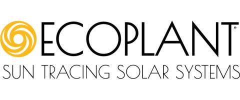 Logo Ecoplant
