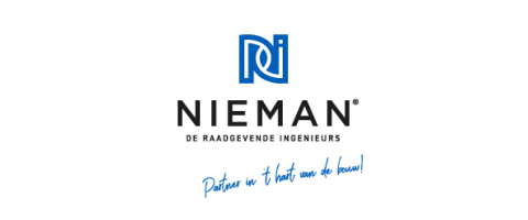Logo Nieman Raadgevende Ingenieurs