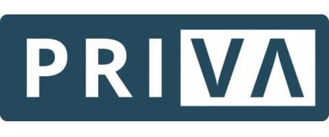 Logo Priva Eco