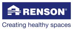 RENSON Ventilation nv