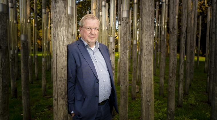 Missie Duurzaam Drenthe: van bewustzijn naar bewustdoen
