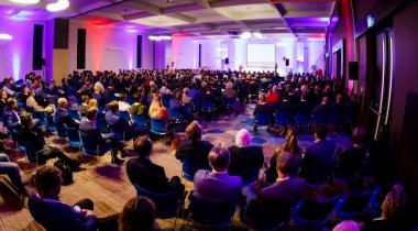 Buurkracht maakt programma Duurzaam Gebouwd Congres 2020 compleet