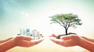 Duurzaam Bouwen Awards: 'Innovatiever uitvragen met duurzaamheid als belangrijkste criterium'