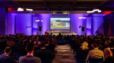 Eindgebruikers bereiken op het Duurzaam Gebouwd Congres 2020