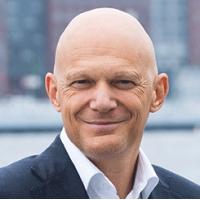 Bert  Wijbenga van Nieuwenhuizen