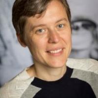 Ingrid  Giebels