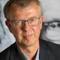 Maarten van Poelgeest