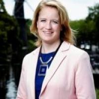Patricia van Aaken