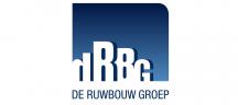 De RuwBouw Groep