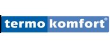 Termokomfort Europe BV.