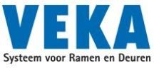 VEKA  AG Nederland