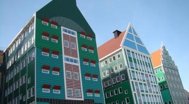 323 Groningse woningen naar nul-op-de-meter