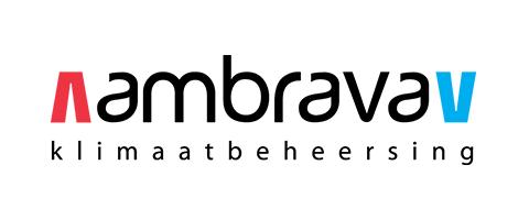 Ambrava b.v.