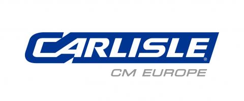 Carlisle Construction Materials BV