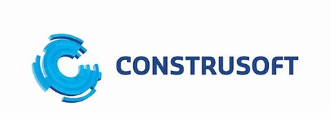 Construsoft BV