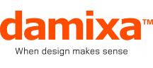 Damixa Nederland B.V.