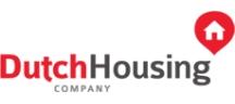 Dutch Housing Company