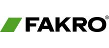 FAKRO Nederland
