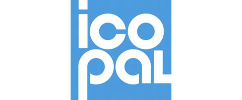 Icopal BV