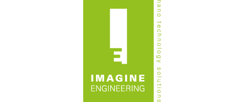 Imagine Engineering BV