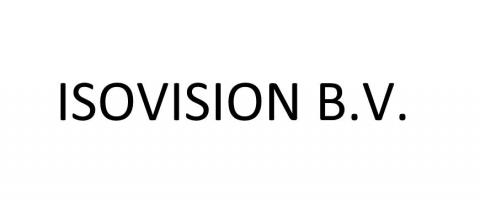 ISOVISION B.V.
