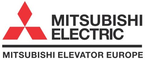 Mitsubishi Elevator Europe BV