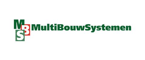 MultiBouwSystemen