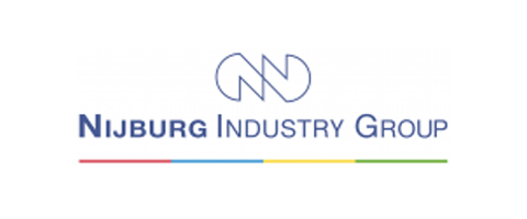 Nijburg Industry Group