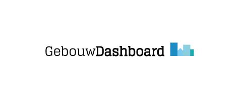 GebouwDashboard