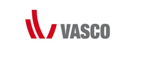VASCO GROUP nv
