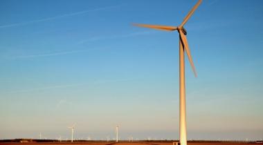 Flevoland krijgtefficiëntere windmolens