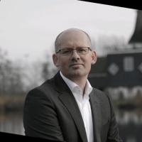 Arno van den Bosch