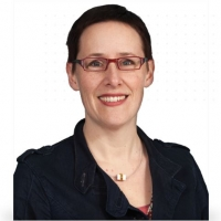 Ieke Kuijpers - van Gaalen