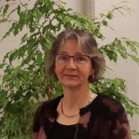 Wilma Manenschijn