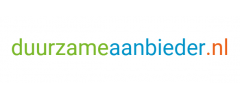 duurzameaanbieder.nl