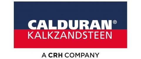 Logo Calduran Kalkzandsteen