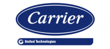 Carrier Airconditioning Nederland BV
