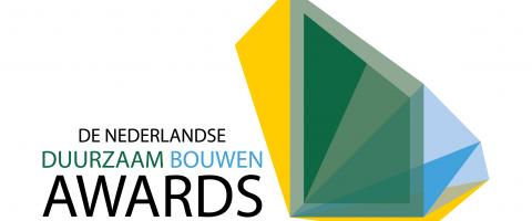 Duurzaam Bouwen Awards