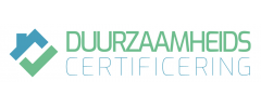 Duurzaamheidscertificering