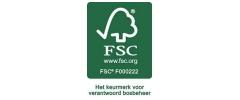 FSC Nederland