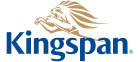 Kingspan Insulation B.V.