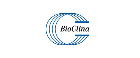 Logo Navos Klimaattechniek B.V.