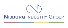Nijburg Industry Group