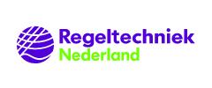 Regeltechniek Nederland