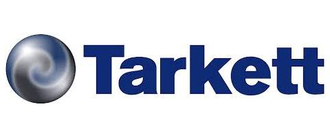 Logo Tarkett B.V.